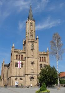 1-Kirche-Fürstenberg_Havel.JPG