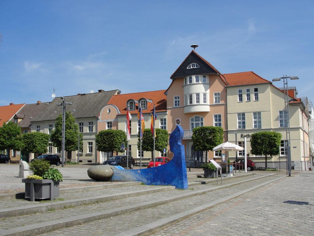 klassik tour radtouren brandenburg. Black Bedroom Furniture Sets. Home Design Ideas
