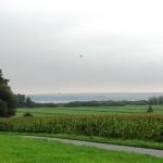 3.09 Uckersee, Oben und Unten