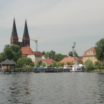 4.01 Ruppiner See