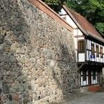 2.05 Neubrandenburg