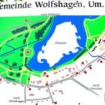 3.12 Stettiner Haff 4.Tag Wolfhagen