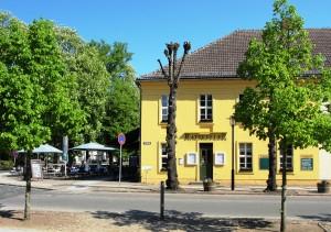 1.10 Boltenmühle