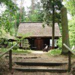 1.10 Boltenmühle 2 – über Molchow