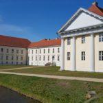 1.06 Besucher-Tour 2 – mit Rheinsberg