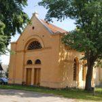 11. Menzer Radtour-Annenwalde