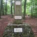 1.14 Wummsee-Tour über Flecken Zechlin-Kleinzerlang