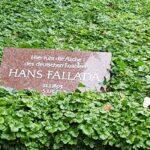 2.02 Carwitz und das Hans-Fallada-Museum